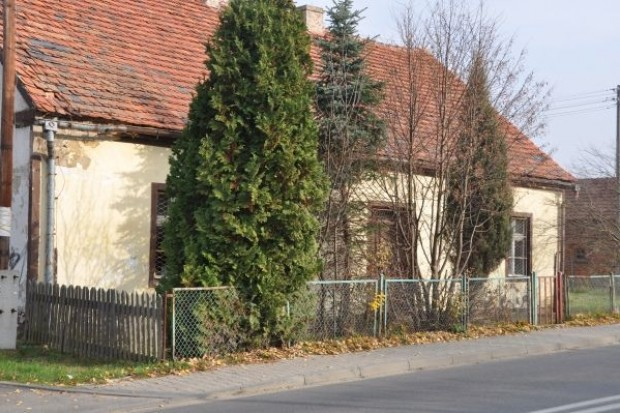 Gmina Lubin planuje utworzenie miejsca dla osób 50+