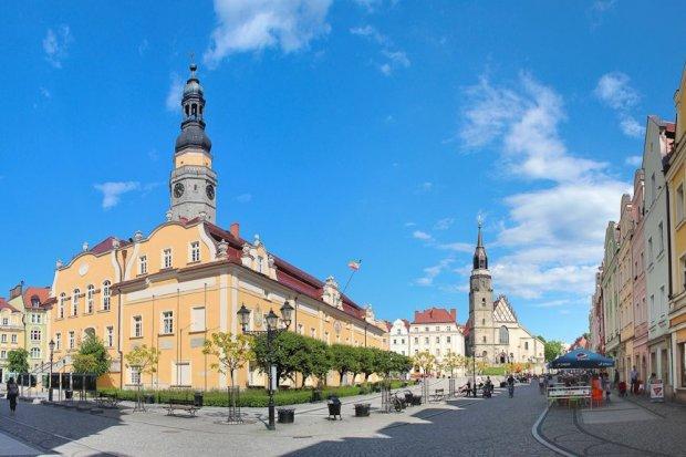 Pierwsza sesja nowej Rady Miasta już 1 grudnia