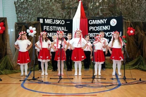 Znamy laureatów Festiwalu Piosenki Żołnierskiej i Patriotycznej