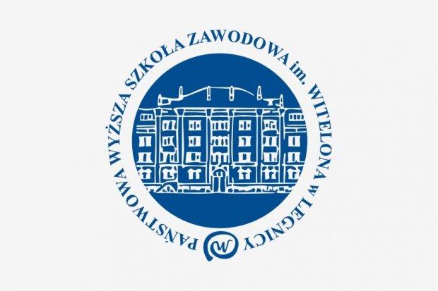 PWSZ im. Witelona w Legnicy z nowym kierunkiem studiów