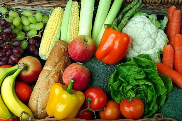 Zainwestuj w jedzenie – najbezpieczniejszy biznes