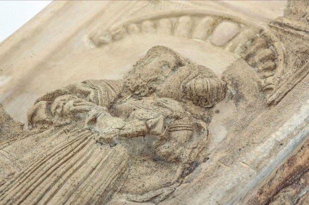 Wystawa konserwatorska i seminarium w Muzeum Ceramiki