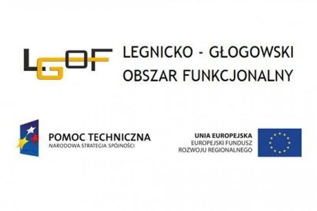 System transportu w Legnicko-Głogowskim Obszarze Funkcjonalnym do konsultacji
