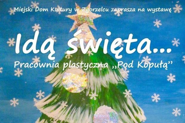 Nowy tydzień w MDK Zgorzelec (8.12 – 15.12)