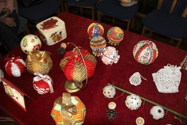 Senioralny Art Festiwal, czyli arcydzieła tworzone na emeryturze