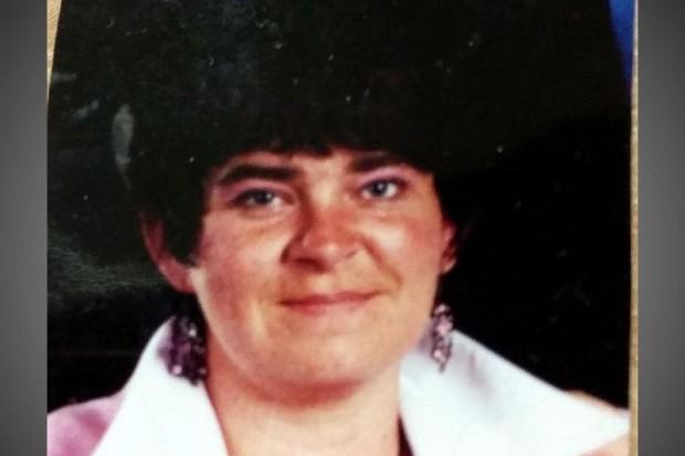 Zaginęła 44-letnia mieszkanka naszego powiatu