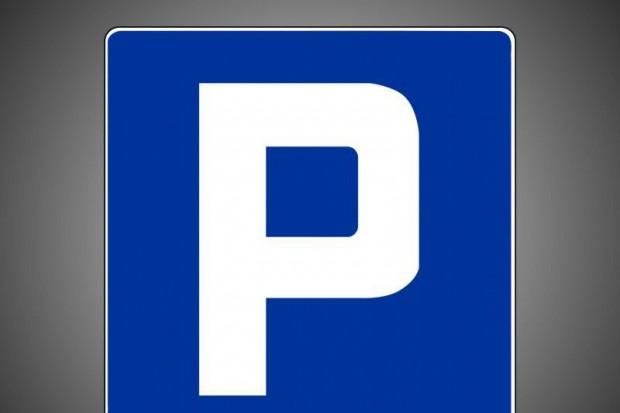Zakończono budowę parkingu przy Orzeszkowej