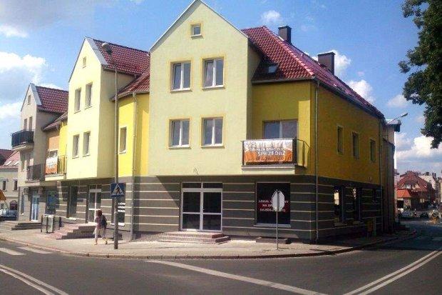 Wiosenna Promocja - kup taniej mieszkanie w Bolesławcu!