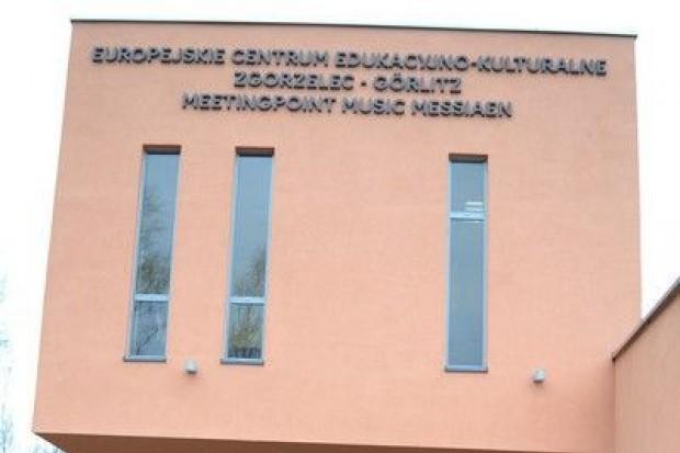 Inauguracja działalności Centrum