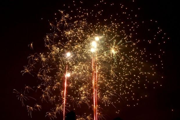 Legniczanie wspólnie powitają Nowy Rok pod Ratuszem