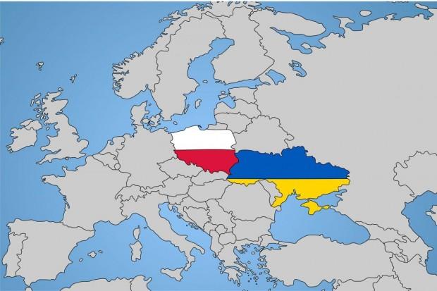 Co magistrat robi w sprawie Ukrainy?