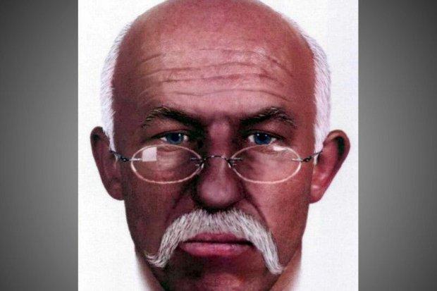 Poznajesz tego mężczyznę? Brał udział w transakcji narkotykowej