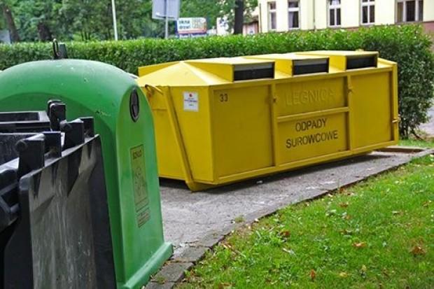 """Miasto skutecznie egzekwuje """"śmieciowe"""" długi"""