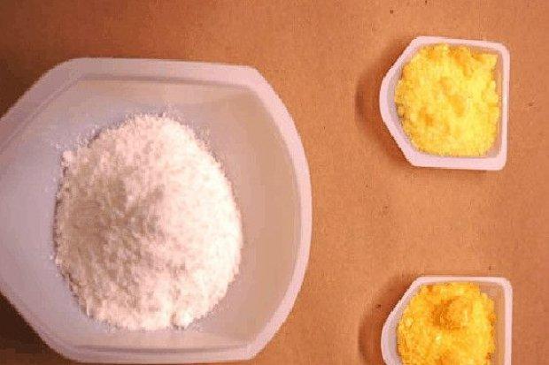Blisko 1 000 porcji amfetaminy nie trafi na rynek