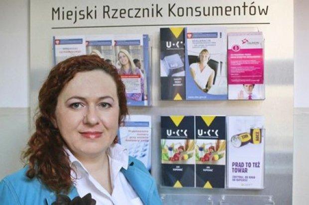 Ważne dla konsumentów: nowe, korzystne przepisy