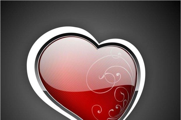Walentynkowe życzenia od BOK-MCC dla bolesławian