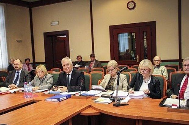 Zbliża się wrześniowa sesja Rady Miejskiej