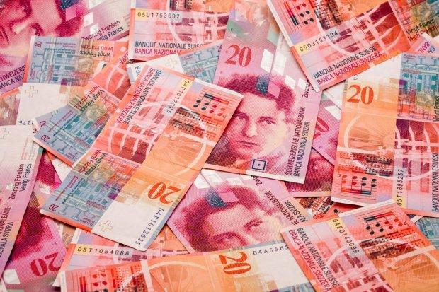 Ważne dla frankowiczów – kredyty hipoteczne