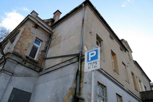 WTZ: Starostwo nie chce bolesławieckiego stowarzyszenia