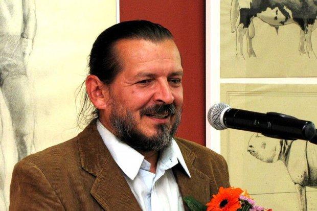 Nowe zajęcia z Czesławem Matyjewiczem w BOK-MCC