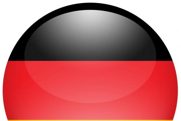 Uczennica Gimnazjum nr 3 w finale Ogólnopolskiego Konkursu Języka Niemieckiego