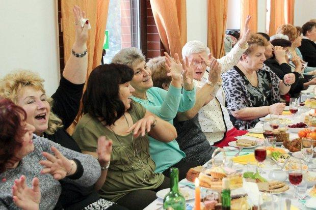 Bolesławieckie Amazonki świętują 20-lecie