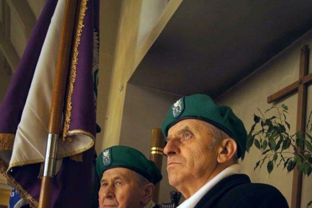 75 rocznica pierwszej zsyłki na Sybir