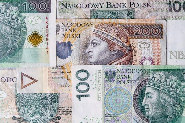 Ukradł ze szkolnej stołówki ponad 4,5 tys. zł