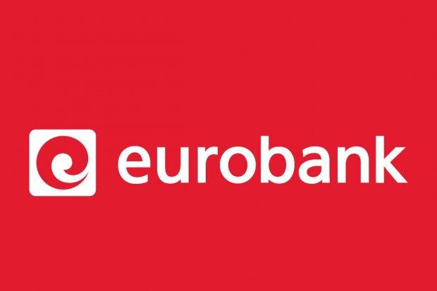 Zostań Doradcą Klienta w Eurobanku