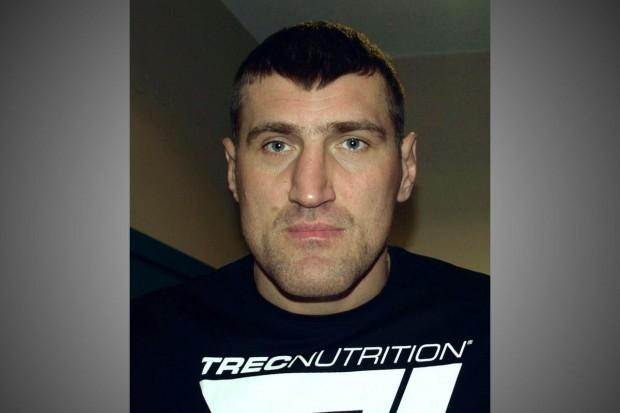 Jeden z najlepszych polskich bokserów zawalczy w Lubinie