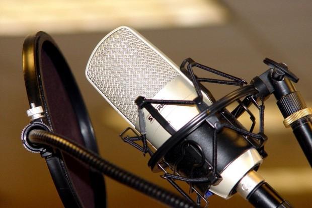 Zgorzelec w Faktach RMF FM?