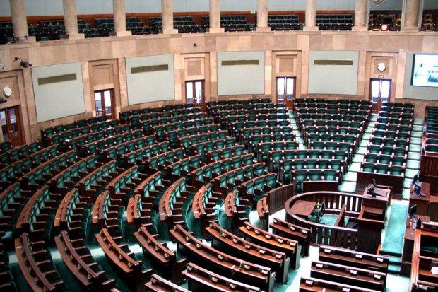 Najnowszy sondaż: PiS będzie rządził samodzielnie