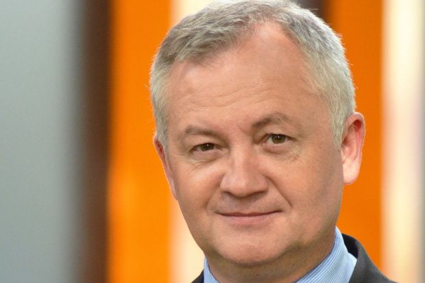 Kwaśniewski szefem Konwentu Samorządów