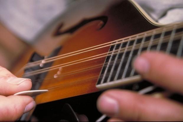Ruszyły zapisy do Zgorzeleckiej Orkiestry Mandolinistów