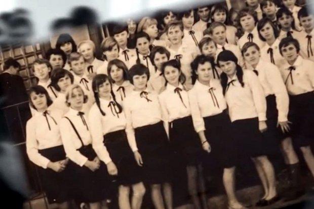 50 lat szkoły na Dolnych Młynach