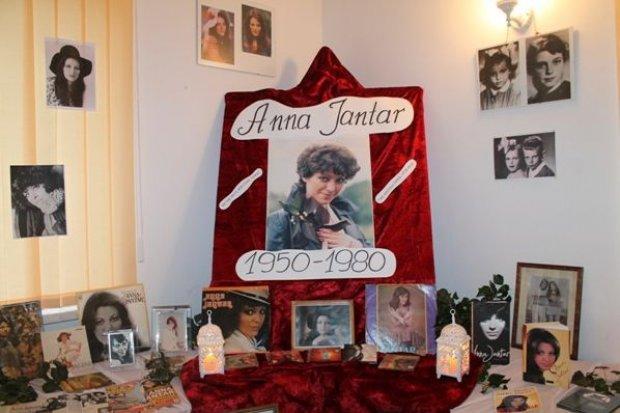 Koncerty poświęcone Annie Jantar odbyły się w Starej Rudnej i w Kliszowie