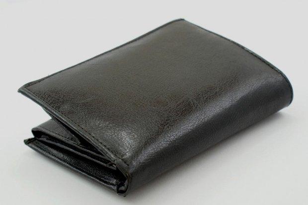 Sprawcy kradzieży portfela zatrzymani. M.in. dzięki naszym Czytelnikom