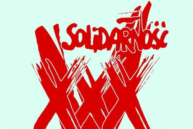 Gimnazjum Samorządowe nr 2 pamięta o Solidarności