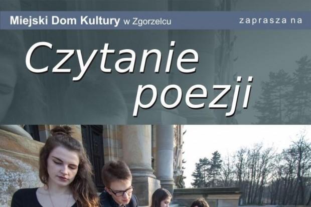 Nowy tydzień w MDK Zgorzelec (23.03-30.03)