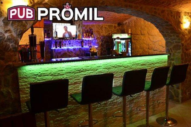 Nowy pub w Bolesławcu!