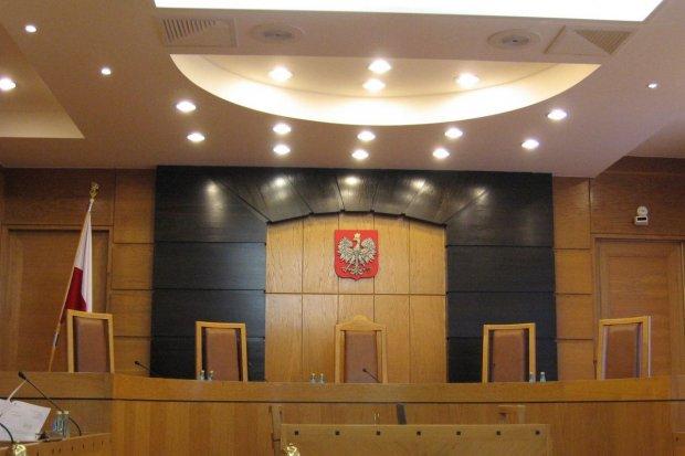 Miasto wykorzystało orzeczenie Trybunału Konstytucyjnego
