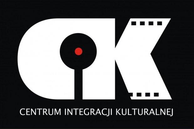 Nabór na warsztaty teatralne dla dorosłych w BOK-MCC