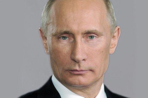Zwolennicy Putina będą świętować w Bolesławcu zwycięstwo nad faszyzmem