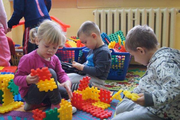 Wolne miejsca w przedszkolach. Zapisz swoje dziecko!