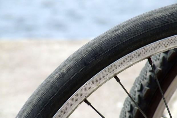 """Kradł rowery, bo... """"takie jest zapotrzebowanie rynku"""""""