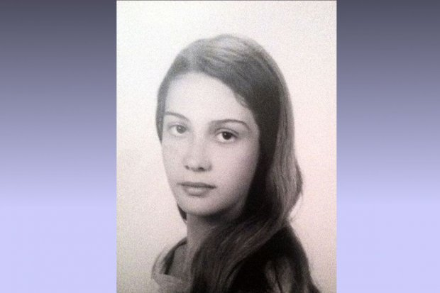 Policjanci poszukują 15-letniej Nikoli Głowackiej