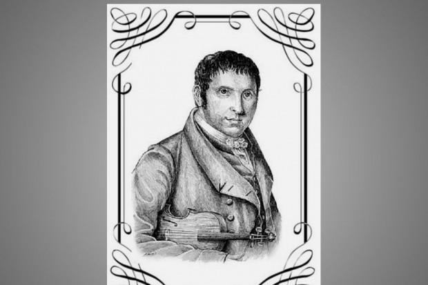 Co wiesz o wybitnym kompozytorze?