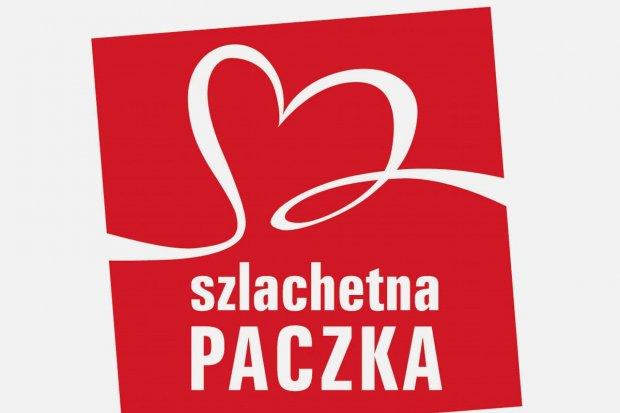 """Halowy turniej piłkarski – wsparcie akcji """"Szlachetna Paczka"""""""