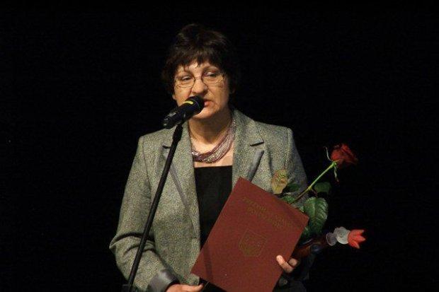 Maria Subik prosi o pamiątki po Sybirakach i Kresowiakach
