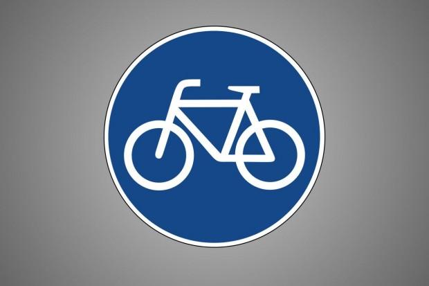 Rozpocznie się budowa ścieżki rowerowej